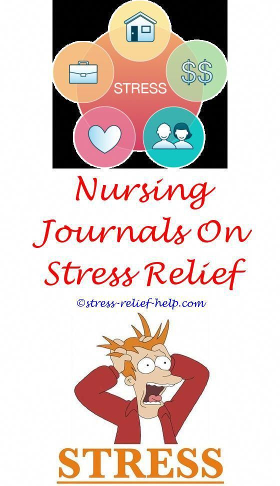 stressreliefgames easy stress relief - instant stress ...