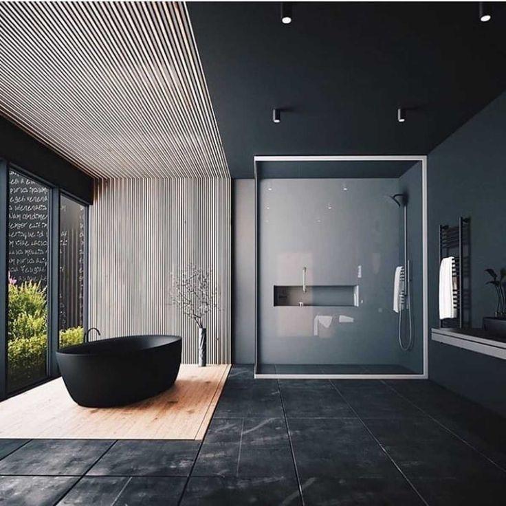 Minimal Interior Design Inspiration   180