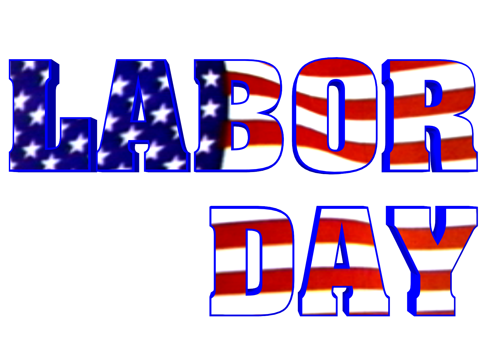 Image result for labor day image