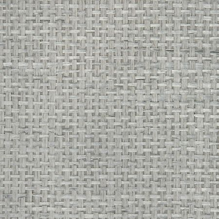 Paper Weave Japanese Paper Weave 3521 In Dark Grey With Images