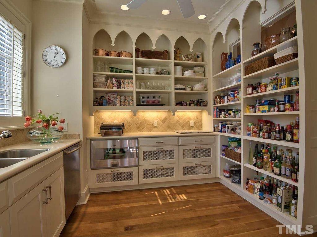 3300 Avon Rd Durham Nc 27707 Mls 2303673 Zillow Diy Kitchen Remodel Kitchen Diy Makeover Kitchen Cabinet Design