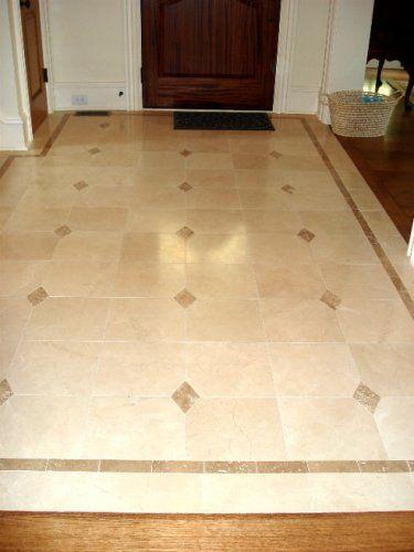 27++ Entryway tile pattern design ideas information
