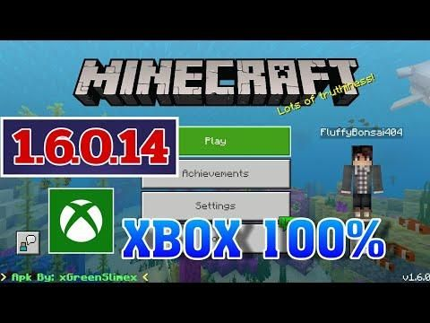 MINECRAFT CRACK XBOX THA HỒ QUẪY SERVER MCBEBE REVIEW - Minecraft cracked online server erstellen