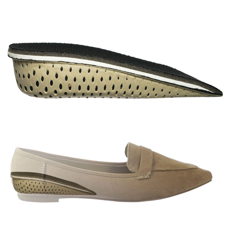 cdc553ca36be66 Bonus12 by Bamboo Flatform Open Toe Sandal w Adjustable Ankle Strap -  Aquapillar.com