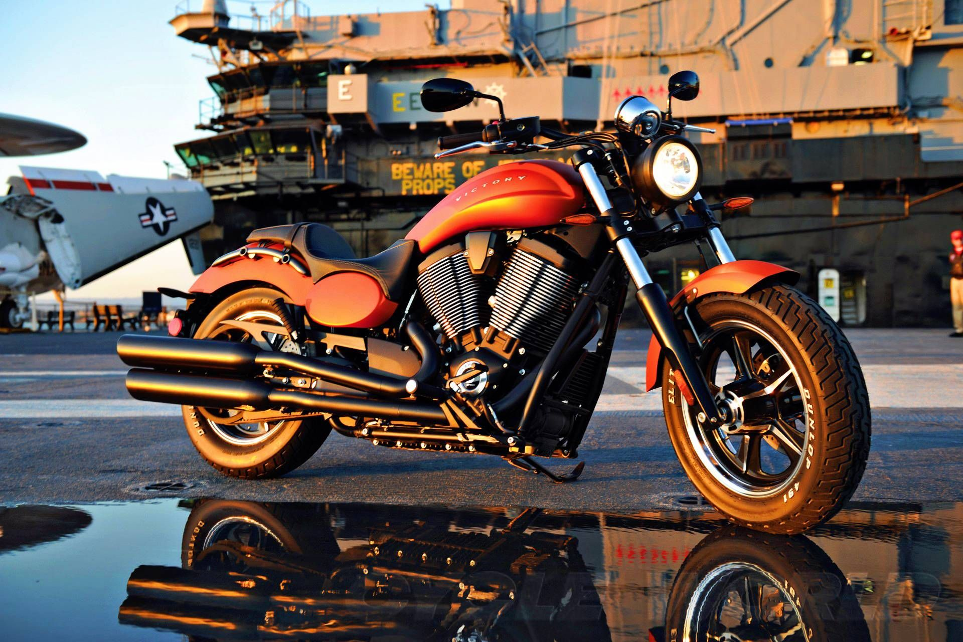 victory motorcycle wallpapers get free top quality victory motorcycle wallpapers for your desktop pc background