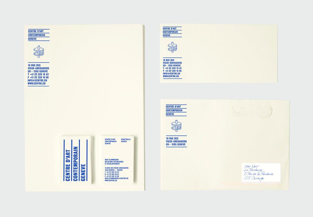 Affiches Graphiques Charte Graphique Carte De Visite Art Contemporain Atelier