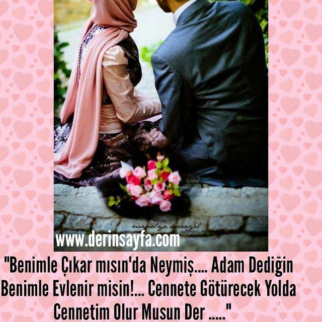 Evlilik Sozleri Resimli Dini Kisa Guzel Sozler Dini Anlamli Sozler Ayrilik Ask Sevgi Sozleri Mesajlari Evlilik Sevgi Sozleri Mutlu Evlilik