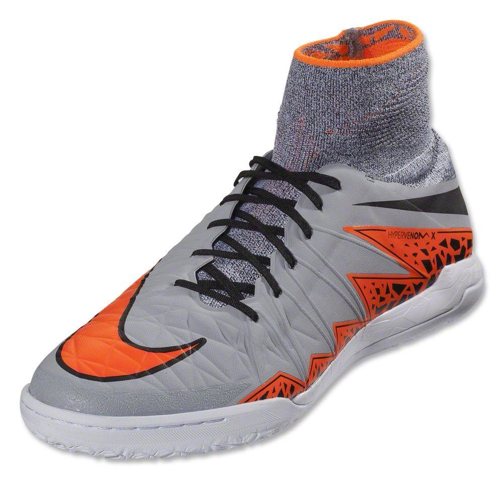 Nike Hypervenom || indoor | Nike