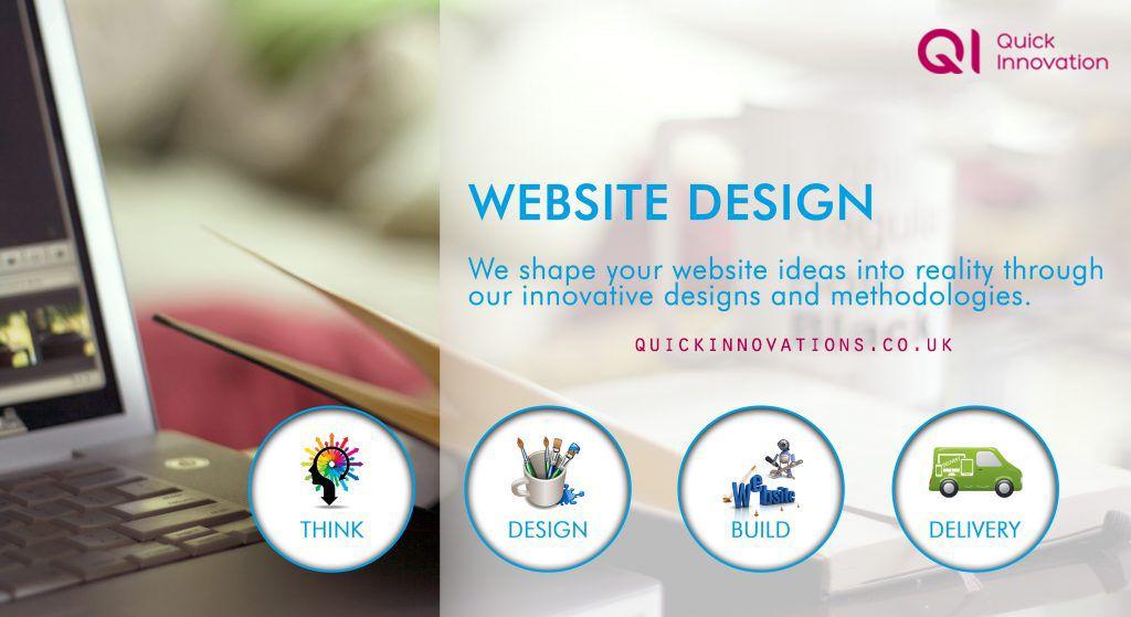 Web Design London Cheap Web Design Services Company Uk Web Design Web Design London Cheap Web Design