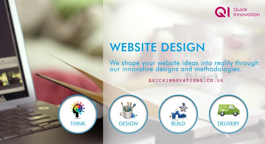 Web Design Portfolio Our Web Designs London Web Design Portfolio Web Design Web Design Quotes Free Web Design
