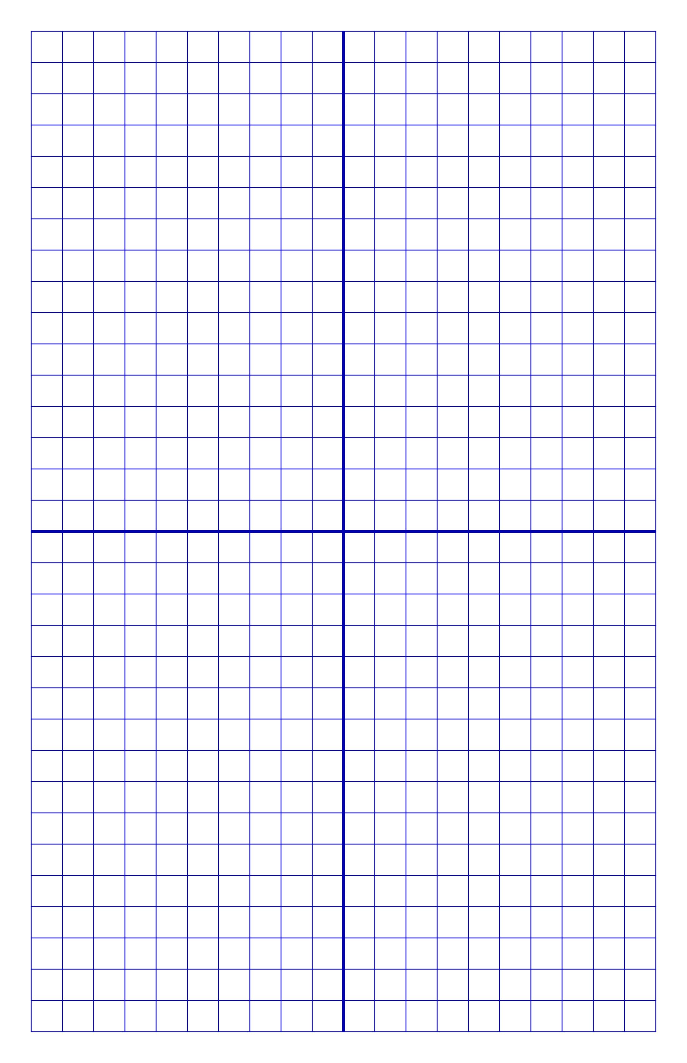 Unique Printable Isometric Paper Exceltemplate Xls Xlstemplate Xlsformat Excelformat