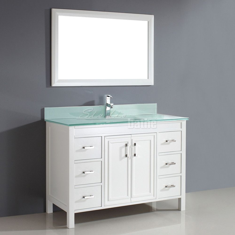 99 48 inch bathroom vanity cabinet kitchen design and layout ideas check more at