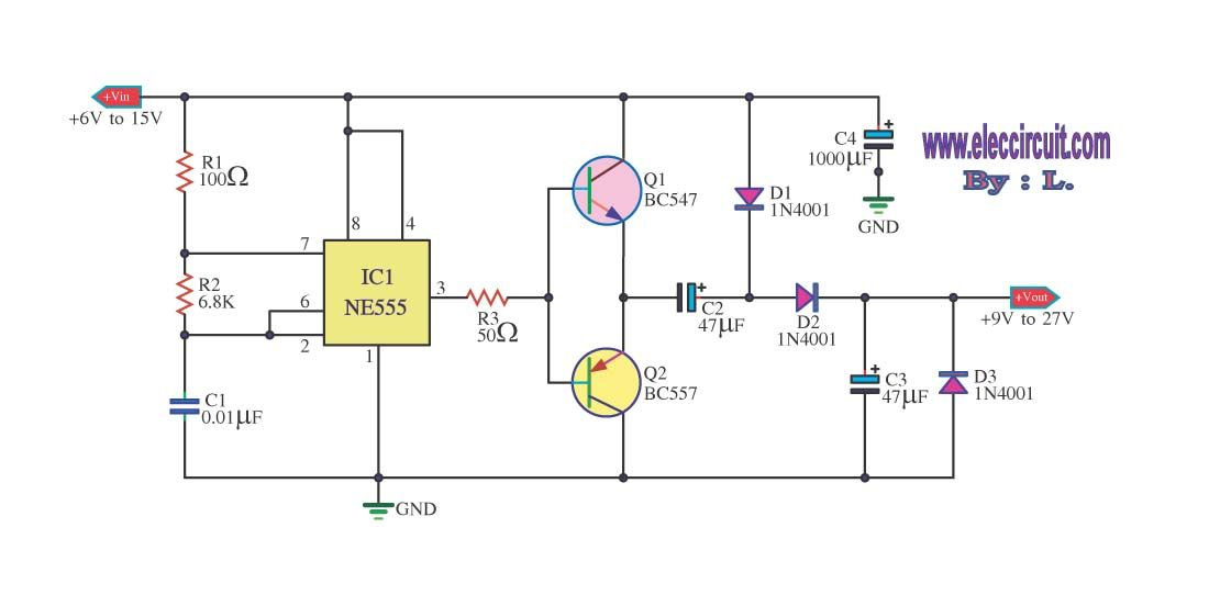 Famous Free Energy Cct 3v Motor Ideas - Wiring Diagram Ideas ...