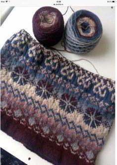 Photo of New Knitting Yarn Colors Fair Isles Ideas #knitting