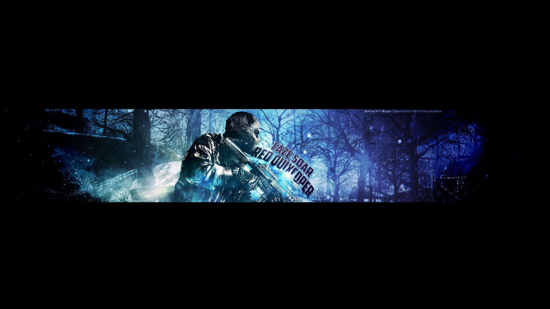 Youtube Banner Template No Text Unique 13 Best S Of Channel Banner No Text Banner No Text Youtube Banner Template Youtube Banners Banner Template
