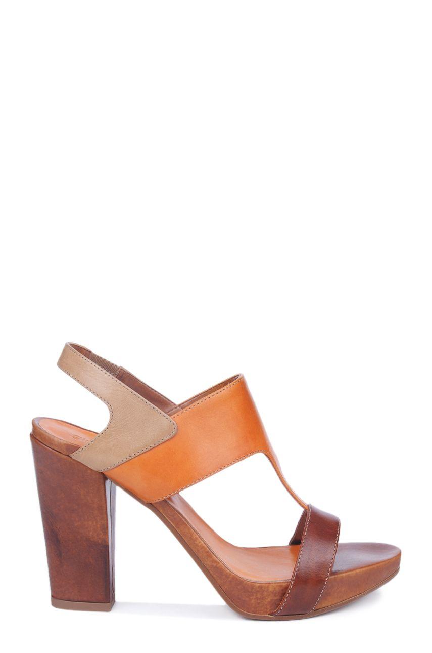 2e03ad9350560 I ♥ SHOES | koturny Gino Rossi (Atrium 0) #shoes #koturny #ginorossi  #starybrowar