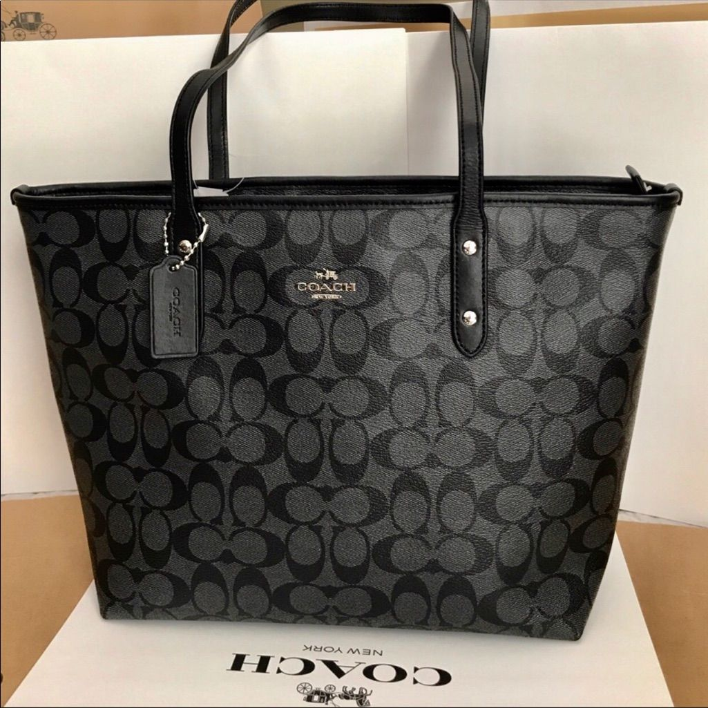 coach bag coach bags and products rh pinterest com