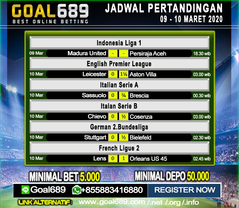 Jadwal Bola in 2020 | Afc champions league, Casino poker ...