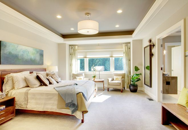 Master Bedroom Lighting Master Bedroom Lighting Luxury Master Bedroom Design Luxury Bedroom Master