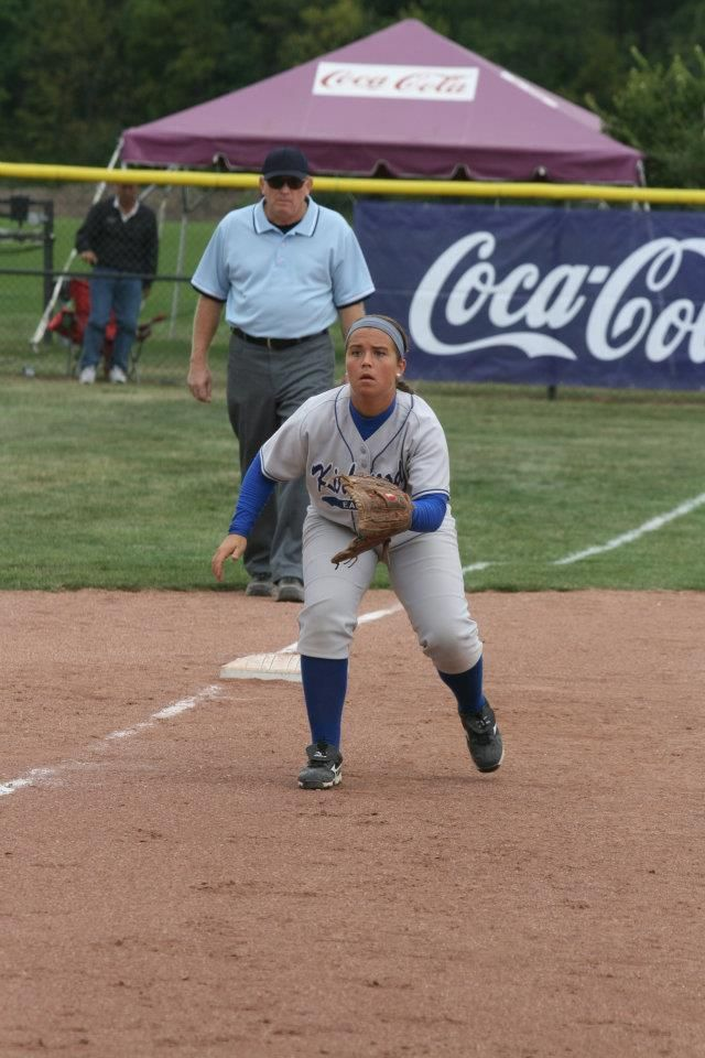 Fielding Baseball Cards Sports Baseball