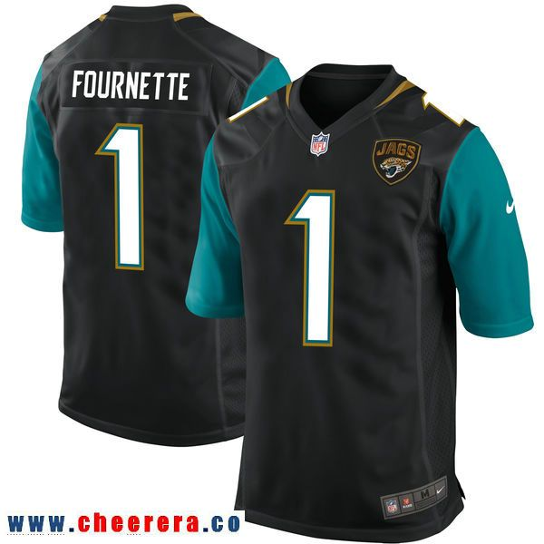id usa ramsey s flag white road nfl mens elite jacksonville fashion jaguars nike jaguar jalen jersey men