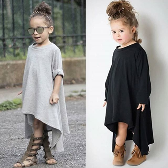 photos of opt_kidstyle(Детская одежда) - Photo365, photo every day