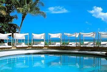 El San Juan Resort Carolina Puerto Rico