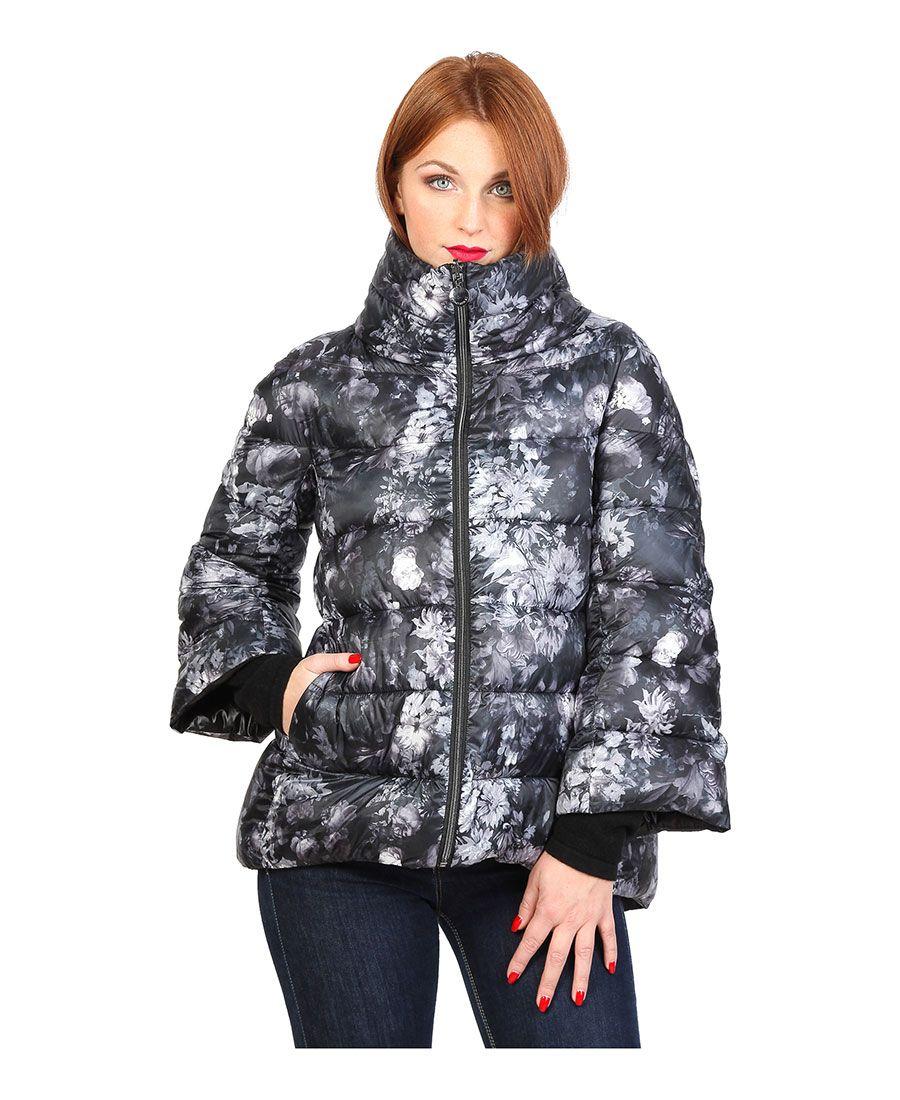 buy popular ca492 d1e60 Pin su Woman's Jackets
