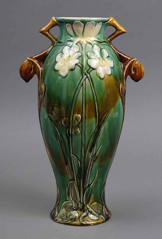 Auktionshaus Rotherbaum Artikel Freier Verkauf Im Auktionshaus Hamburg Rotherbaum Keramikvasen Keramik Vase Auktion