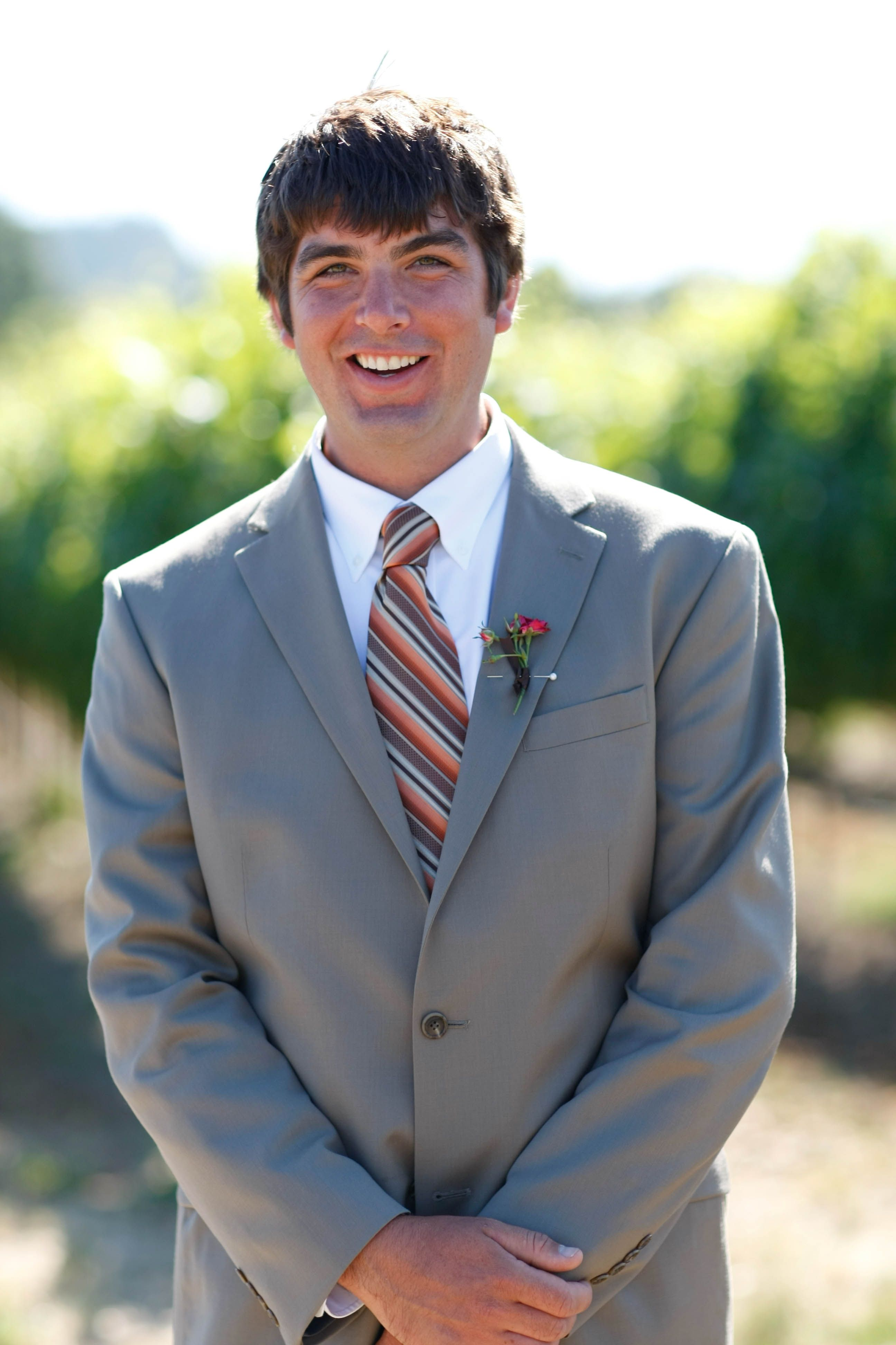 mens wine country wedding Google Search Wine country