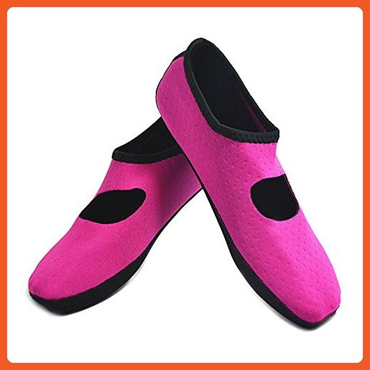 Pin on Slippers for Women