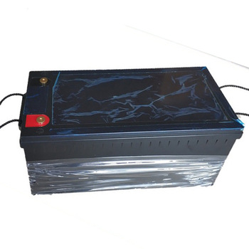 Solar Batteries Other Gumtree South Africa 155759002 Solar Battery Deep Cycle Battery Locker Storage