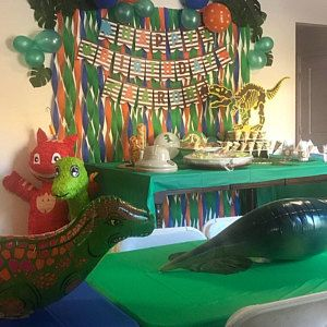 Photo of Frozen Birthday Party Decorations, Frozen Party Printable, Frozen Banner, Frozen Party Favor, Frozen Centerpiece | Amandas Parties To Go