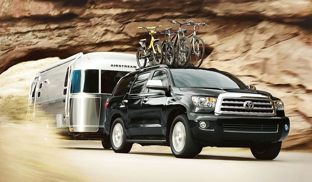 2012 Toyota Highlander Towing Capacity http//carenara