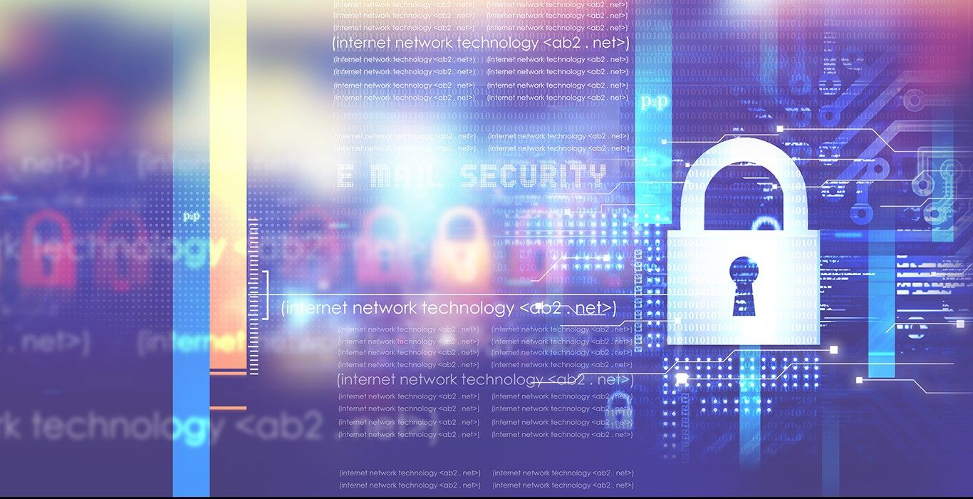 Keep Attendee Data Safe Cybercrime Meetings Cyber