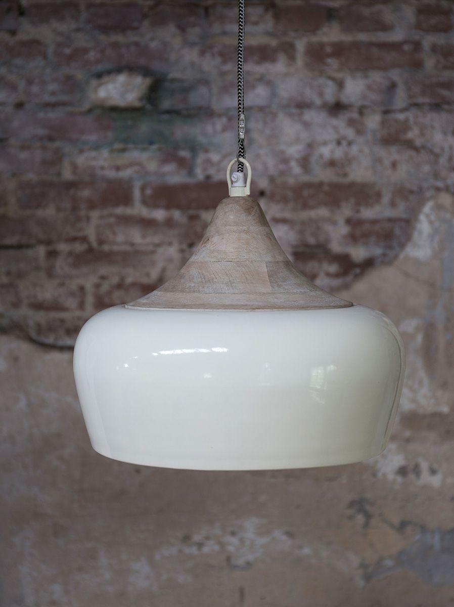 Coco Pendant Lamp Pendant Lamp Ceiling Lamp Pendant Lighting