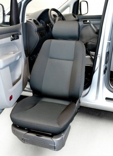 Miraculous Swivel Car Seat In 2019 Car Seats Car School Car Cjindustries Chair Design For Home Cjindustriesco