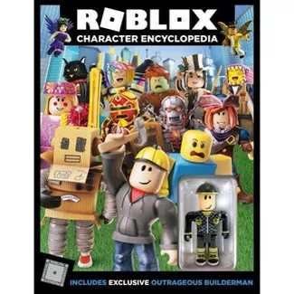 Shop For Roblox Online At Target Free Shipping And Save 5 Every