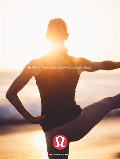 Fitness Photography Ideas Shape #fitnessmotivation #fitness #motivation