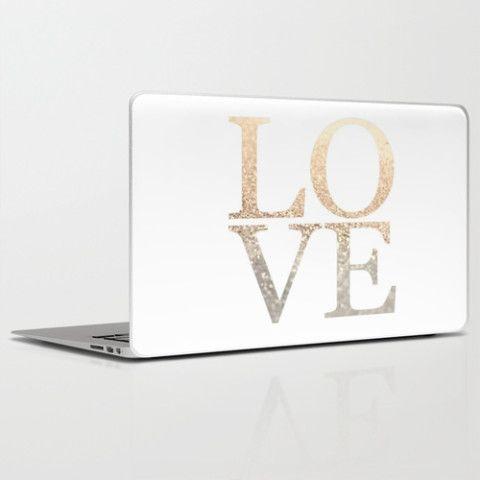 #gatsby #gold #glitter #love #print
