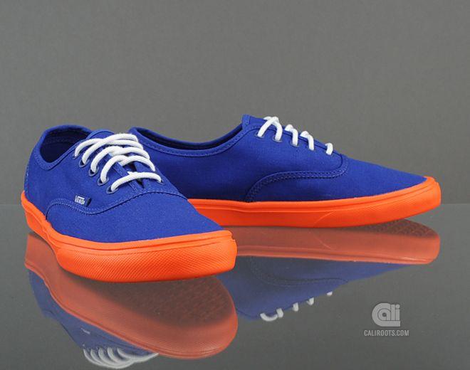 factory price 0c05f 91d35 Josh Vogt 25v   Wants, needs..must haves!!   Blue vans, Orange vans ...
