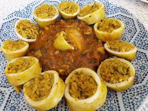 Pin On Calamar Recipes
