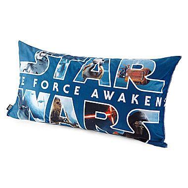 star wars body pillow body pillow