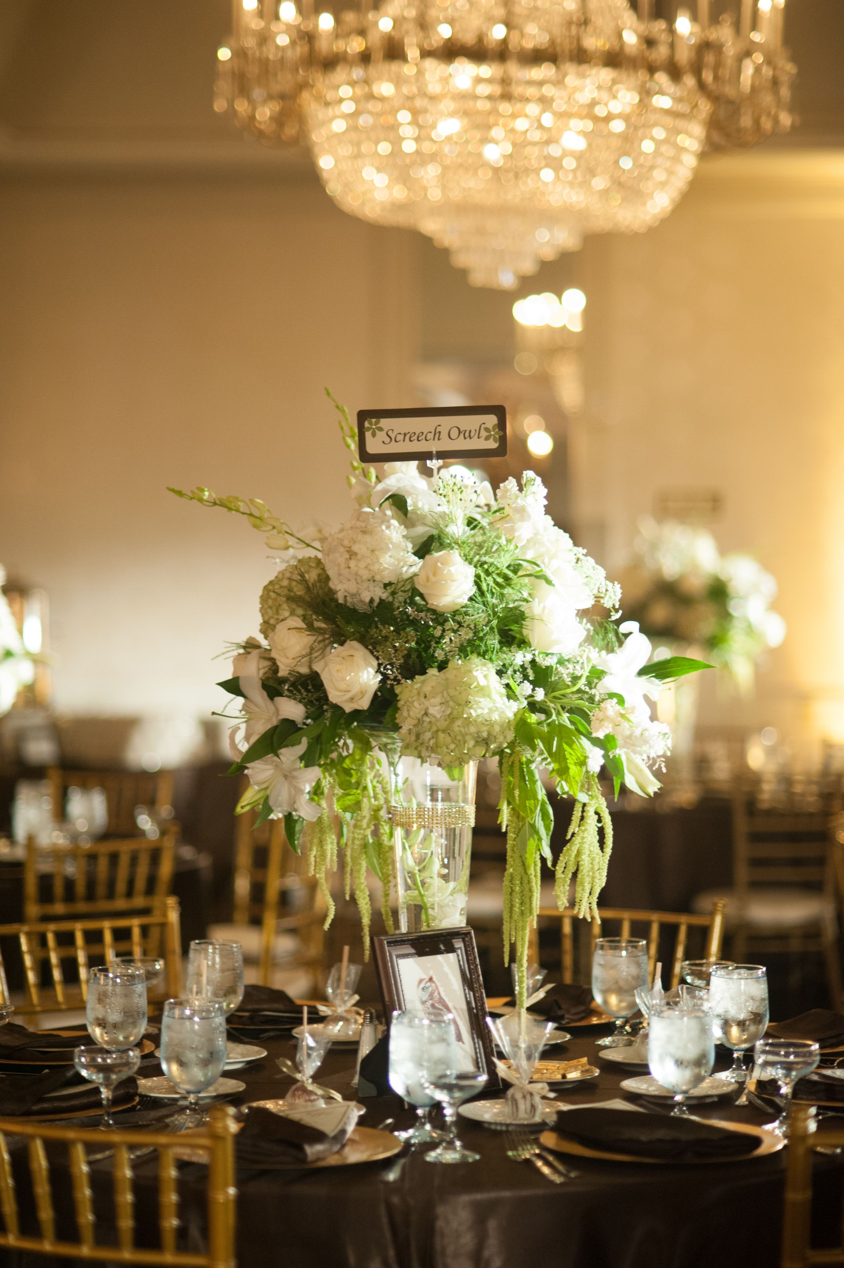 Brown and green tall wedding centerpieces photographer niall brown and green tall wedding centerpieces photographer niall mccarthy niallmccarthy junglespirit Choice Image