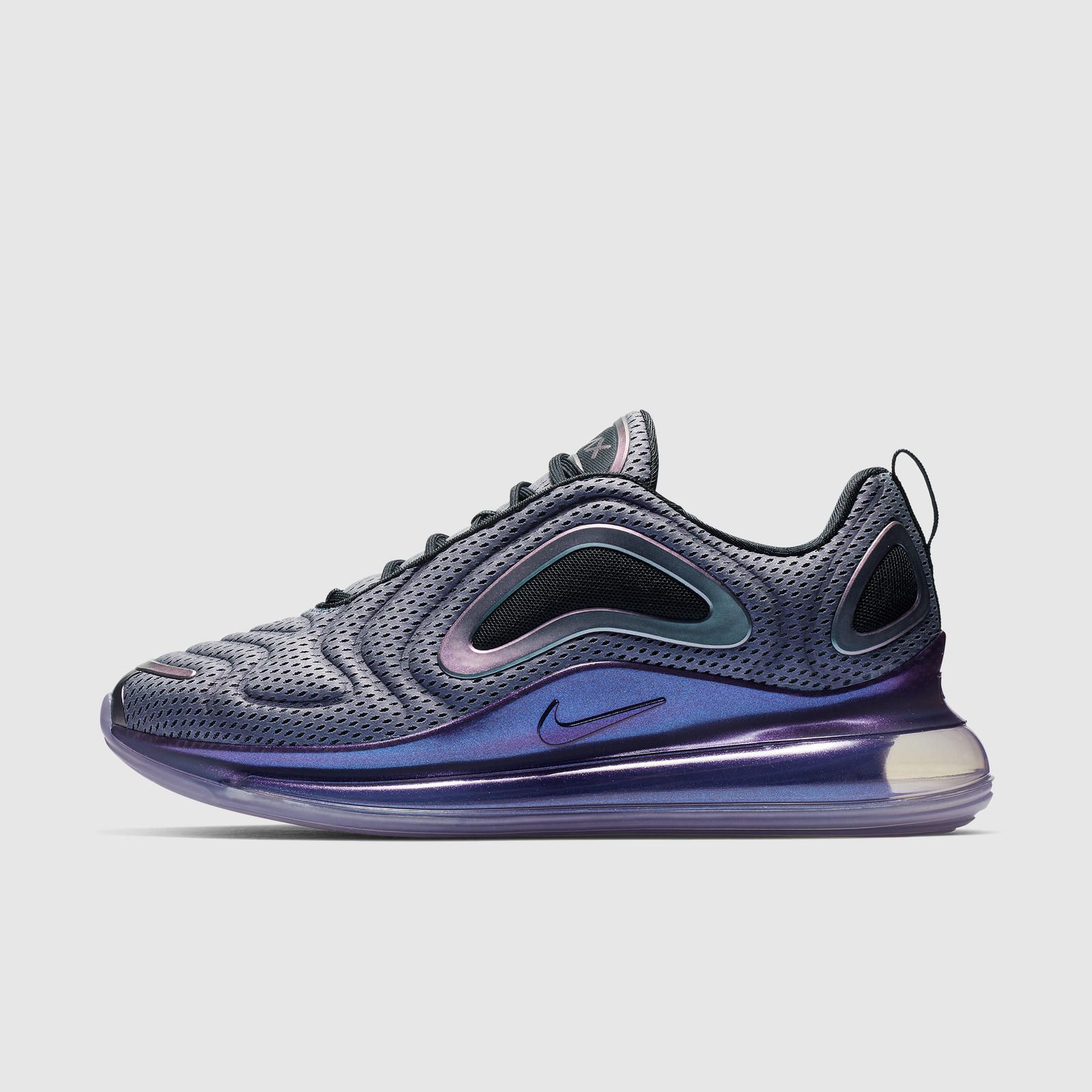How to Get the Nike Air Max 720 in 2019  7119e0ce678