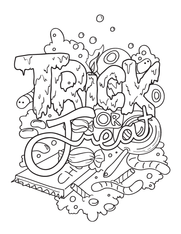 Pin by Muse Printables on Coloring Pages | Coloring pages ...