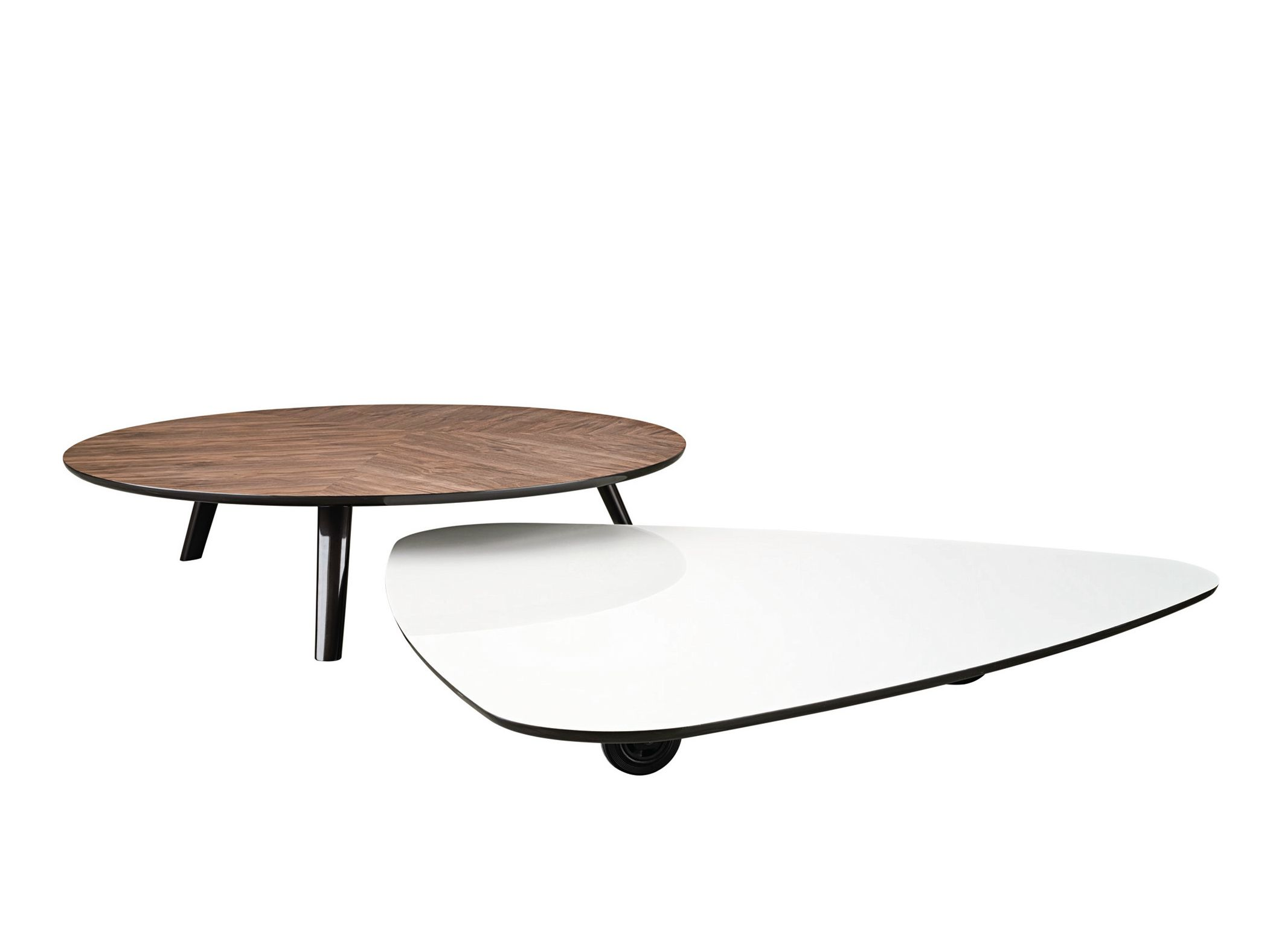 minotti coffee table Google 搜尋 F Center Table