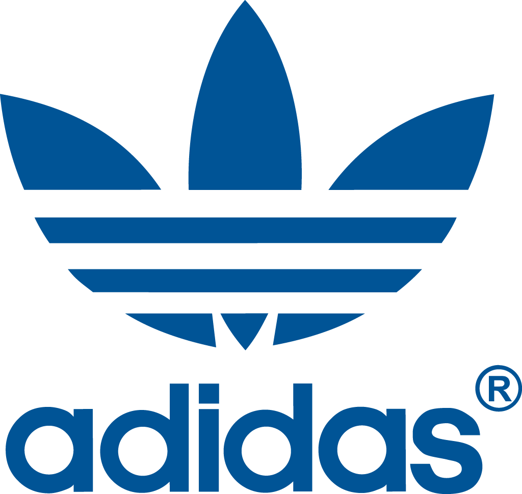Adidas Originals logo image: Adidas Originals is a line of casual sports  clothing, the