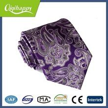 Woven Silk Necktie, Woven Silk Necktie direct from Shengzhou Xinqi Necktie And Garment Co., Ltd. in China (Mainland)