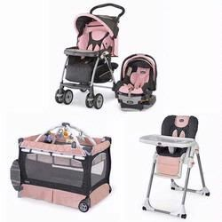 30+ Car seat stroller playpen combo walmart information